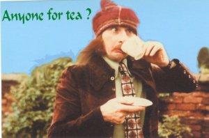 paddy-tea